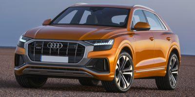 2019 Audi Q8 Prices New Audi Q8 30 Tfsi Premium Plus Car Quotes