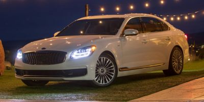 2019 Kia K900 Prices New Kia K900 V6 Luxury Car Quotes