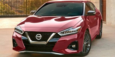 2019 Nissan Maxima Prices New Nissan Maxima S 3 5l Car Quotes
