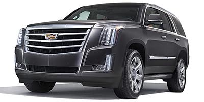 2020 Cadillac Escalade Prices - New Cadillac Escalade 2WD ...