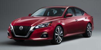 2020 Nissan Altima Prices - New Nissan Altima 2.5 S Sedan ...