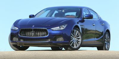 2020 Maserati Ghibli Prices - New Maserati Ghibli 3.0L ...