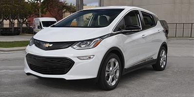2020 Chevrolet Bolt Ev Prices New Chevrolet Bolt Ev 5dr Wagon Lt Car Quotes
