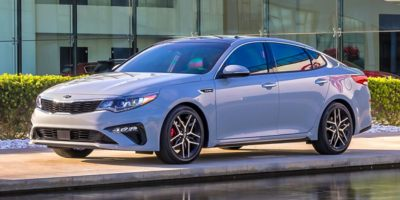 2020 Kia Optima Prices New Kia Optima Lx Auto Car Quotes