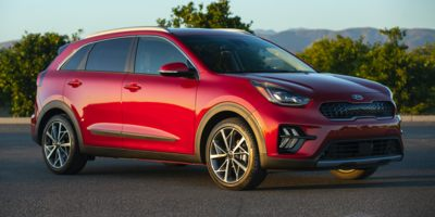 2020 Kia Niro Prices New Kia Niro Lx Fwd Car Quotes