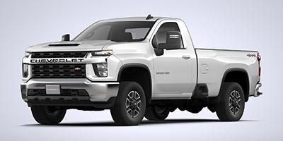 2021 Chevrolet Silverado 3500hd Prices New Chevrolet Silverado 3500hd 2wd Reg Cab 142 Work Truck Car Quotes