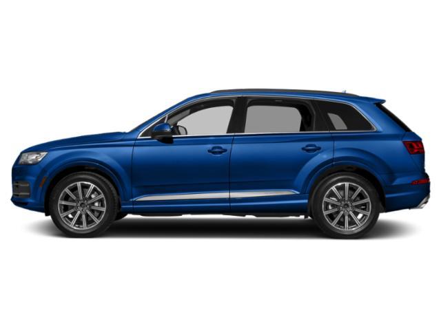 Audi Q Prices New Audi Q TFSI Premium Plus Car Quotes - Audi q7 maintenance cost