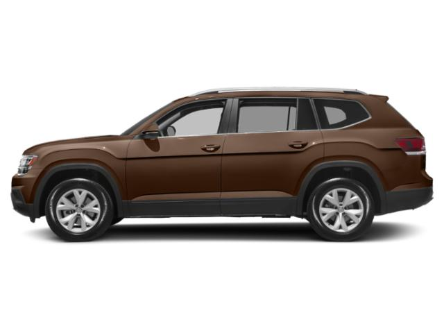 volkswagen atlas prices  volkswagen atlas   fwd car quotes