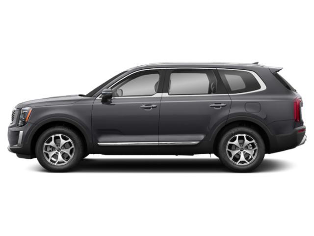 2020 kia telluride prices - new kia telluride ex awd   car