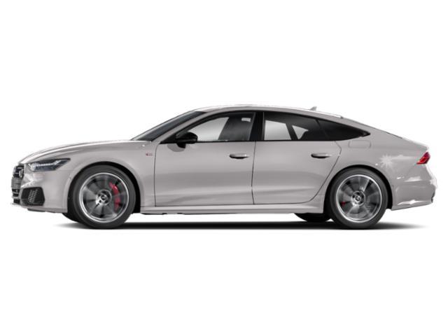 2021 Audi A7 Prices - New Audi A7 Premium Plus 55 TFSI e ...