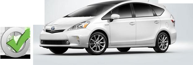 Carquotes Com Know Before You Go Car Pricing
