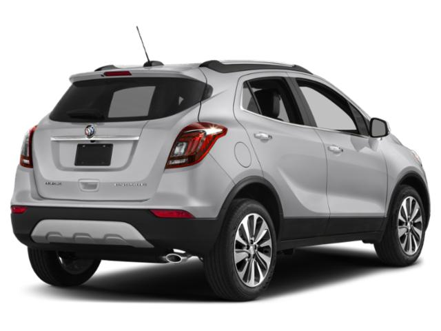 2019 buick encore prices new buick encore fwd 4dr preferred car quotes. Black Bedroom Furniture Sets. Home Design Ideas
