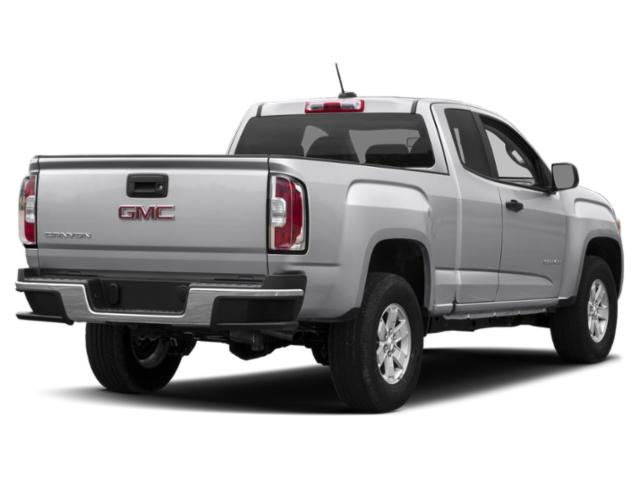2019 gmc canyon prices new gmc canyon 2wd ext cab 128 3 car quotes. Black Bedroom Furniture Sets. Home Design Ideas