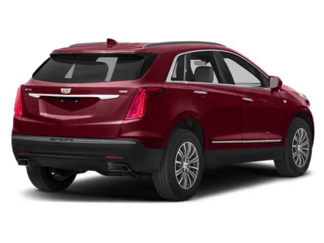 2019 cadillac xt5 prices new cadillac xt5 fwd 4dr car quotes. Black Bedroom Furniture Sets. Home Design Ideas