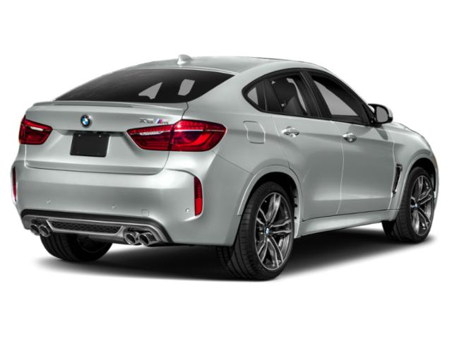 2019 bmw x6 m prices new bmw x6 m sports activity coupe car quotes. Black Bedroom Furniture Sets. Home Design Ideas