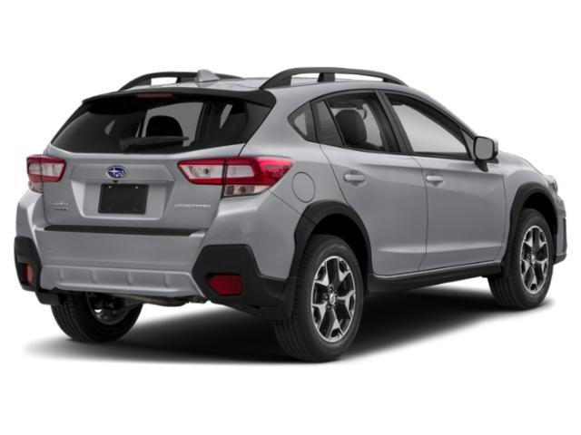 2019 Subaru Crosstrek Prices - New Subaru Crosstrek 2.0i ...