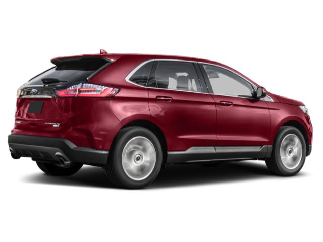 2019 Ford Edge Prices - New Ford Edge SE FWD | Car Quotes