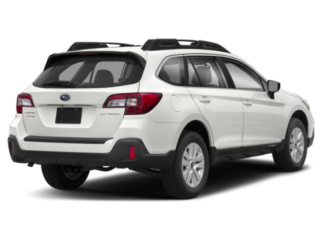 2019 subaru outback prices new subaru outback car quotes. Black Bedroom Furniture Sets. Home Design Ideas