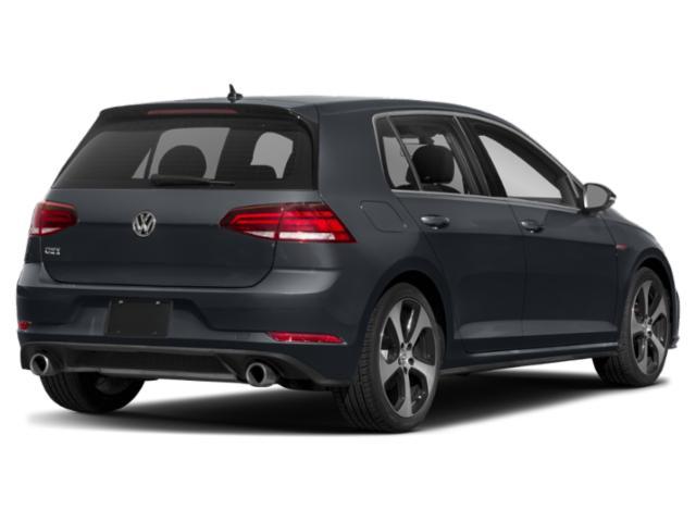 2019 volkswagen golf gti prices new volkswagen golf gti. Black Bedroom Furniture Sets. Home Design Ideas