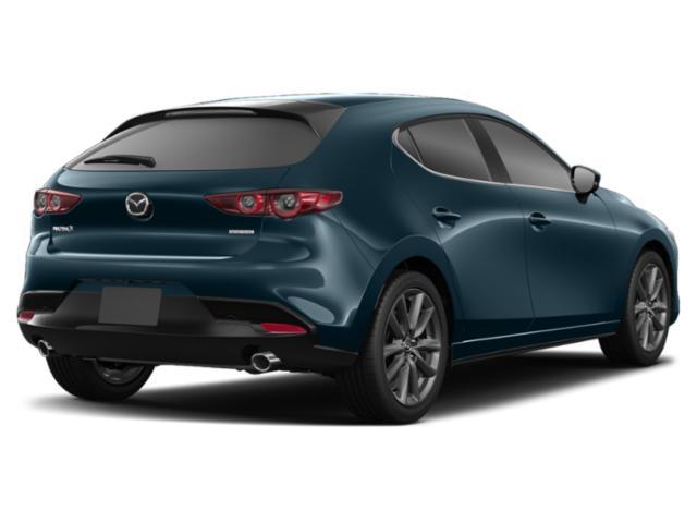 Mazda 3 5 Door >> 2019 Mazda Mazda3 5 Door Prices New Mazda Mazda3 5 Door Fwd Auto