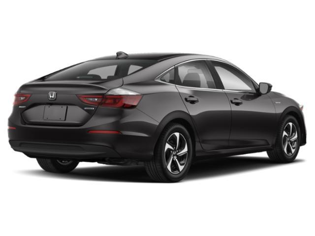 2021 Honda Insight Prices - New Honda Insight LX CVT | Car ...