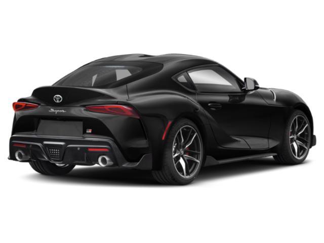 2021 toyota gr supra prices - new toyota gr supra 2.0 auto