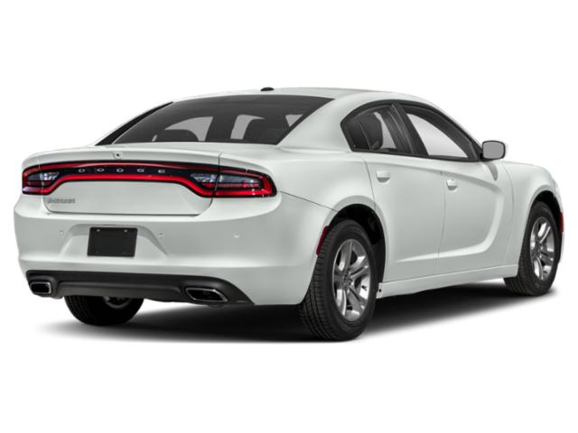 2021 Dodge Charger Prices - New Dodge Charger GT RWD   Car ...