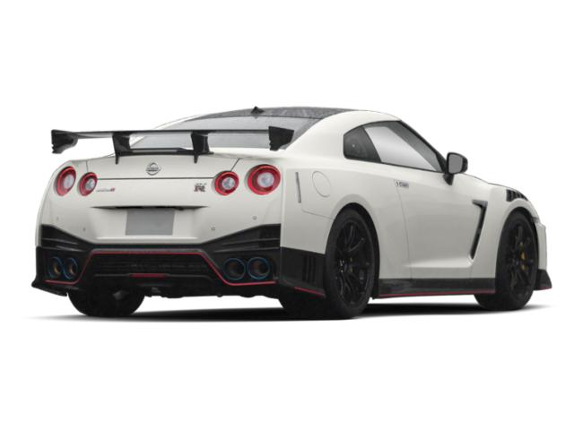 2021 nissan gt-r prices - new nissan gt-r nismo awd   car