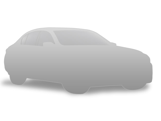 2010 Volvo XC60 Car