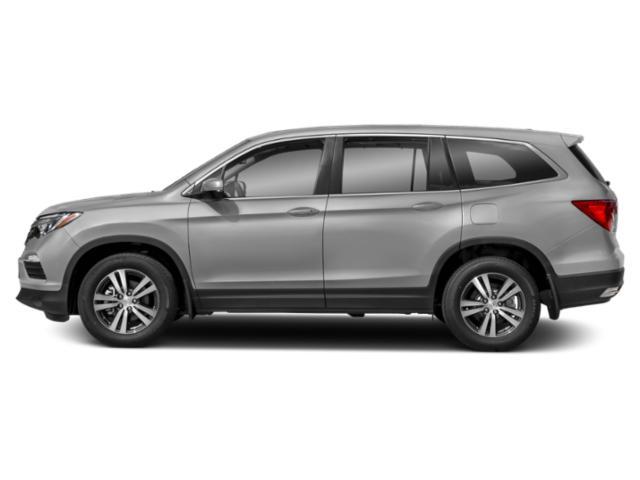 Honda Pilot Prices New Honda Pilot LX WD Car Quotes - 2017 honda pilot ex l invoice price