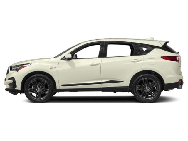 2019 Acura Rdx Prices New Acura Rdx Fwd Car Quotes