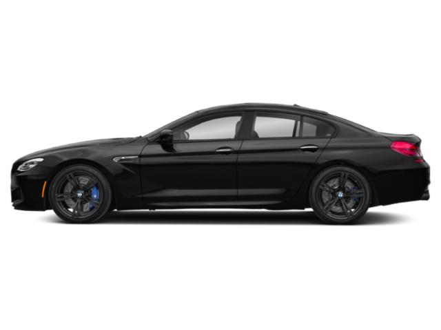 2019 BMW M6 Prices - New BMW M6 Gran Coupe