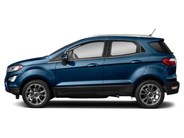 2019 ford ecosport prices new ford ecosport s fwd car. Black Bedroom Furniture Sets. Home Design Ideas