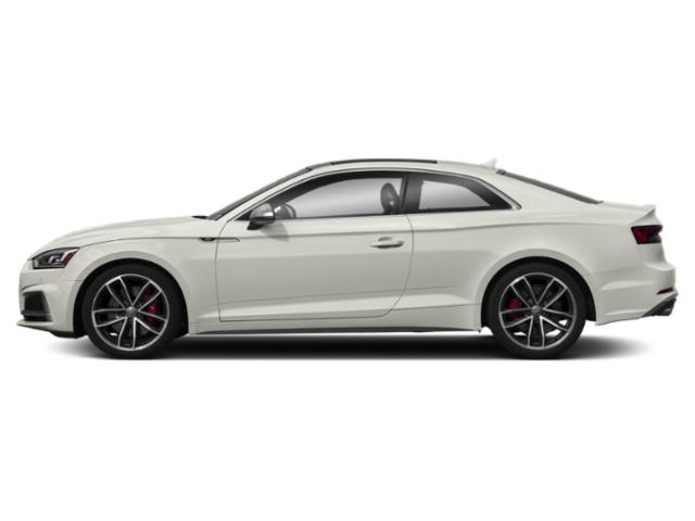 2019 Audi S5 Cabriolet Prices - New Audi S5 Cabriolet 3.0 ...
