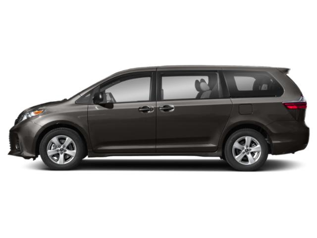 2020 toyota sienna prices new toyota sienna l fwd 7 passenger car quotes 2020 toyota sienna