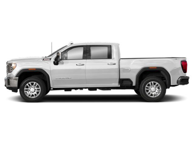 2020 gmc sierra 2500hd prices  new gmc sierra 2500hd 2wd