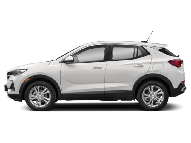 2021 buick encore gx prices  new buick encore gx fwd 4dr