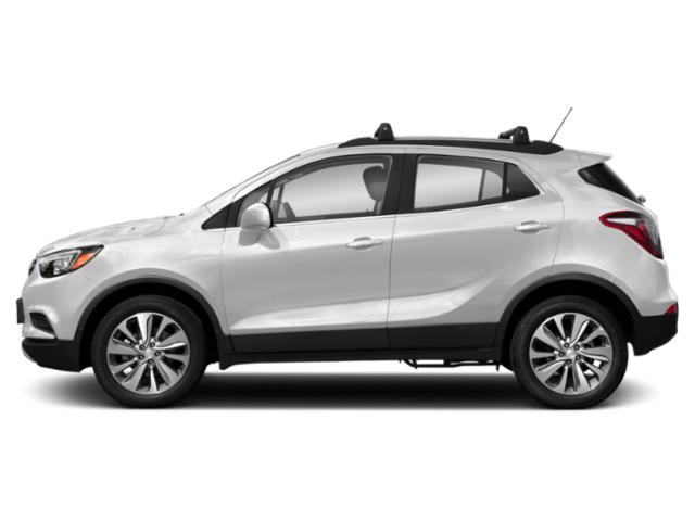 2021 buick encore prices - new buick encore fwd 4dr | car