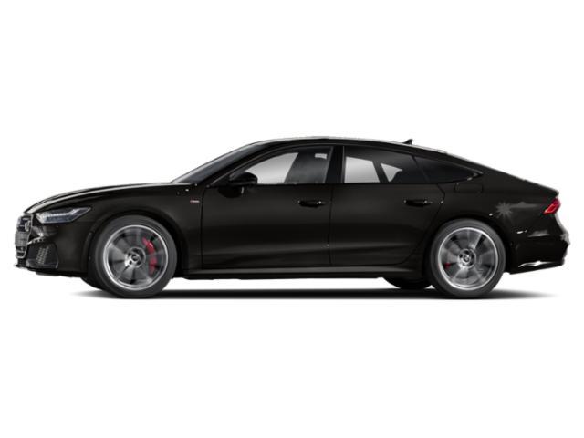 2021 Audi A7 Prices - New Audi A7 Prestige 55 TFSI e ...