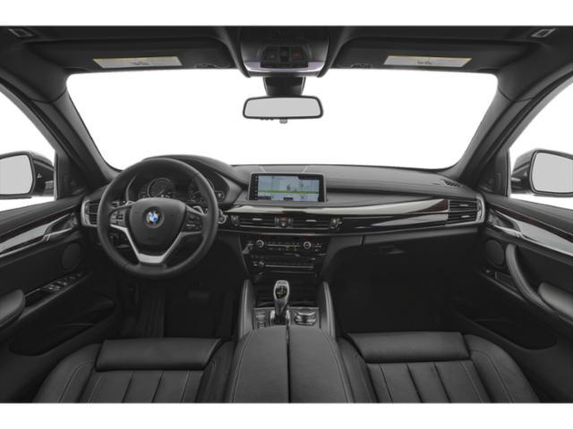 2019 Bmw X6 Prices New Bmw X6 Sdrive35i Sports Activity