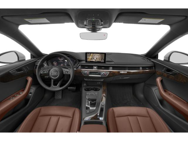 2019 Audi A5 Coupe Prices - New Audi A5 Coupe 2.0 TFSI ...