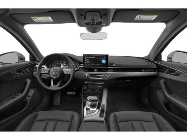 2021 Audi A4 Sedan Prices - New Audi A4 Sedan Premium 45 ...