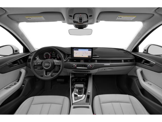 2021 Audi A4 allroad Prices - New Audi A4 allroad Premium ...