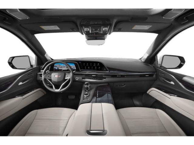 2021 Cadillac Escalade Prices - New Cadillac Escalade 2WD ...