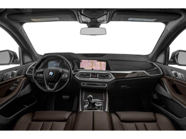 2021 BMW X5 Prices - New BMW X5 xDrive45e Plug-In Hybrid ...