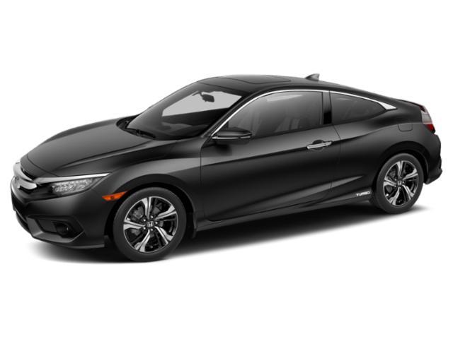 Honda Civic Hatchback Prices New Honda Civic Hatchback LX - 2017 honda civic lx invoice price