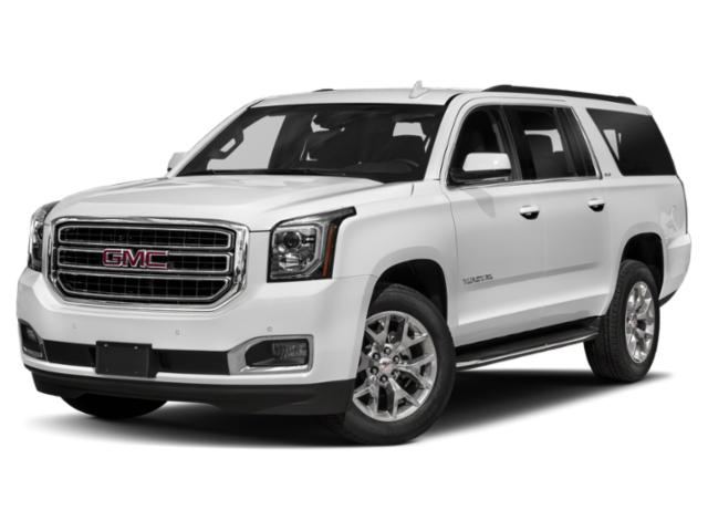 2019 GMC Yukon XL Prices - New GMC Yukon XL 2WD 4dr SLE ...