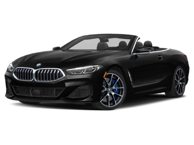 2019 Bmw 8 Series Prices New Bmw 8 Series M850i Xdrive Coupe Car