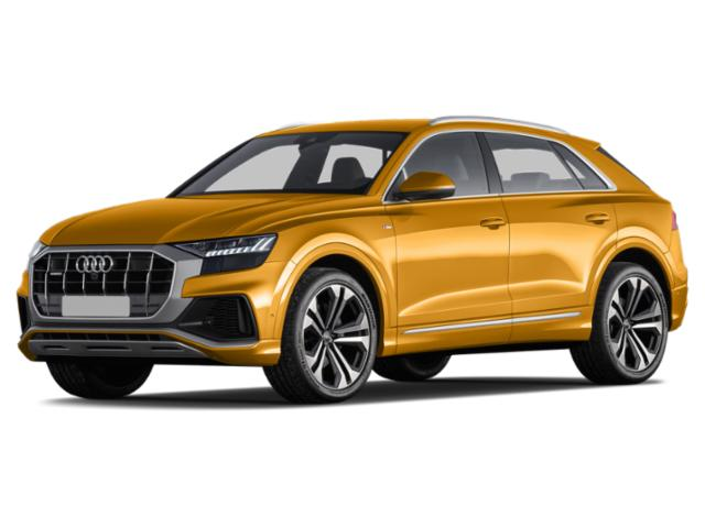 2019 Audi Q8 Prices New Audi Q8 30 Tfsi Premium Plus Car Quotes