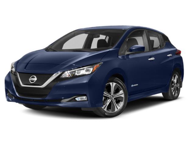 2019 Nissan Leaf Prices New Nissan Leaf S Hatchback Car Quotes